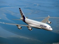 Оцінка літаків
